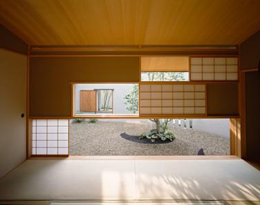 16074.01_Garden.Osaka_final_original.jpe
