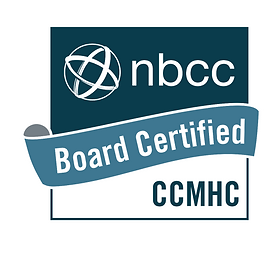 certified-clinical-mental-health-counsel