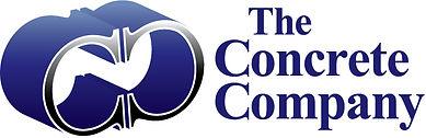CC-Logo-no-background.jpg