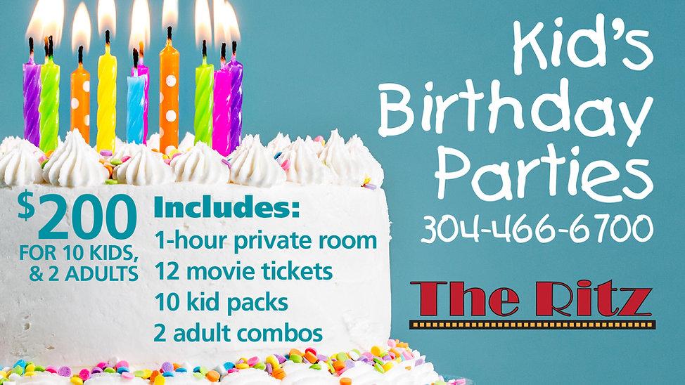 ritz, kids parties.jpg