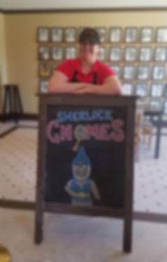 joede chalkboard.jpg