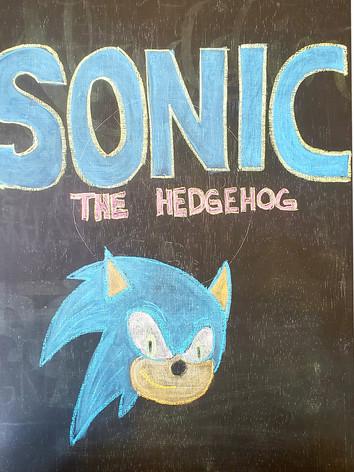 sSonic the Hedgehog.jpg