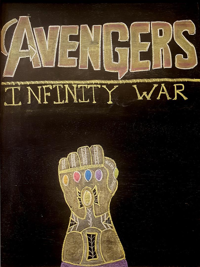Avengers, infinity war.jpg
