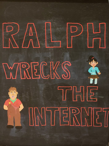 Ralph Wrecks The Internet.jpg