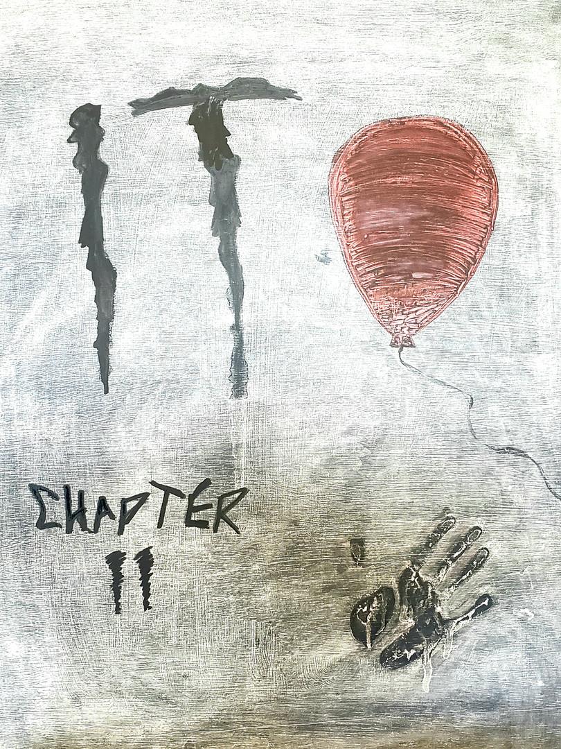 It, Chapter 11.jpg