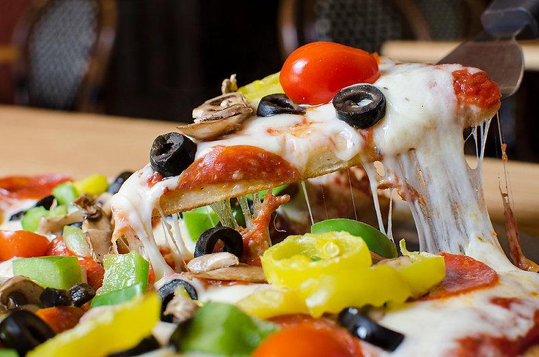 029Market-food-pizza-BMc2015.jpg