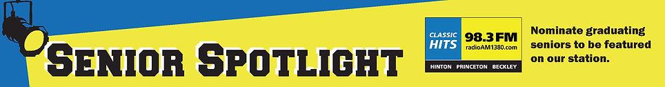 senior spotlight web banner, 2022.jpg