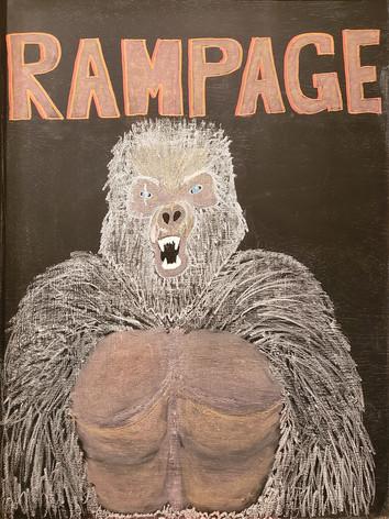 Rampage.jpg