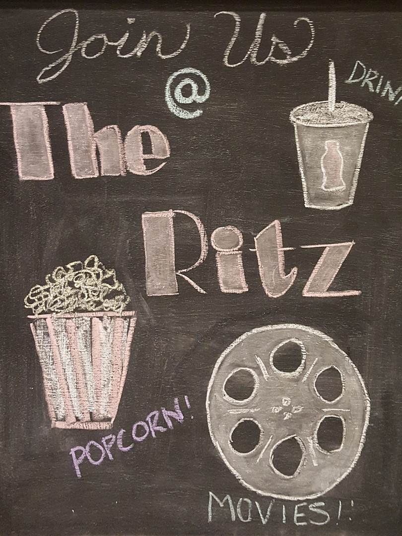 Join us at The Ritz.jpg