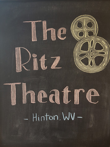 The Ritz Theatre.jpg
