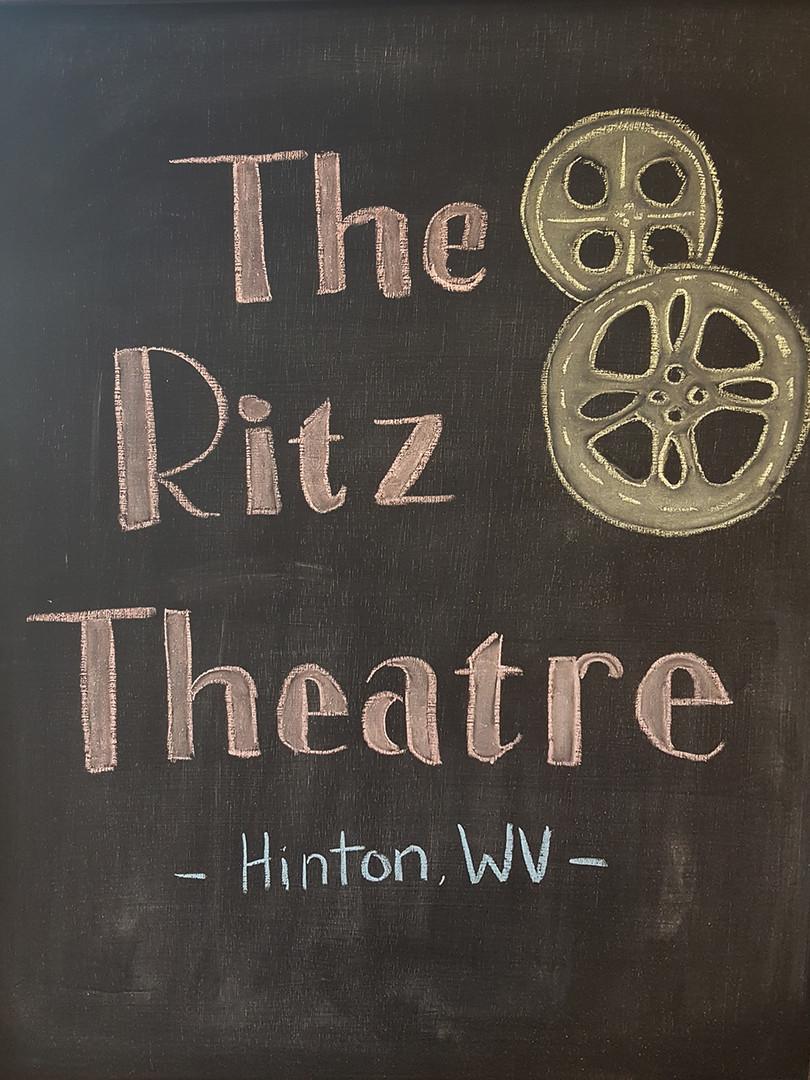 The Ritz Theatre.jpg