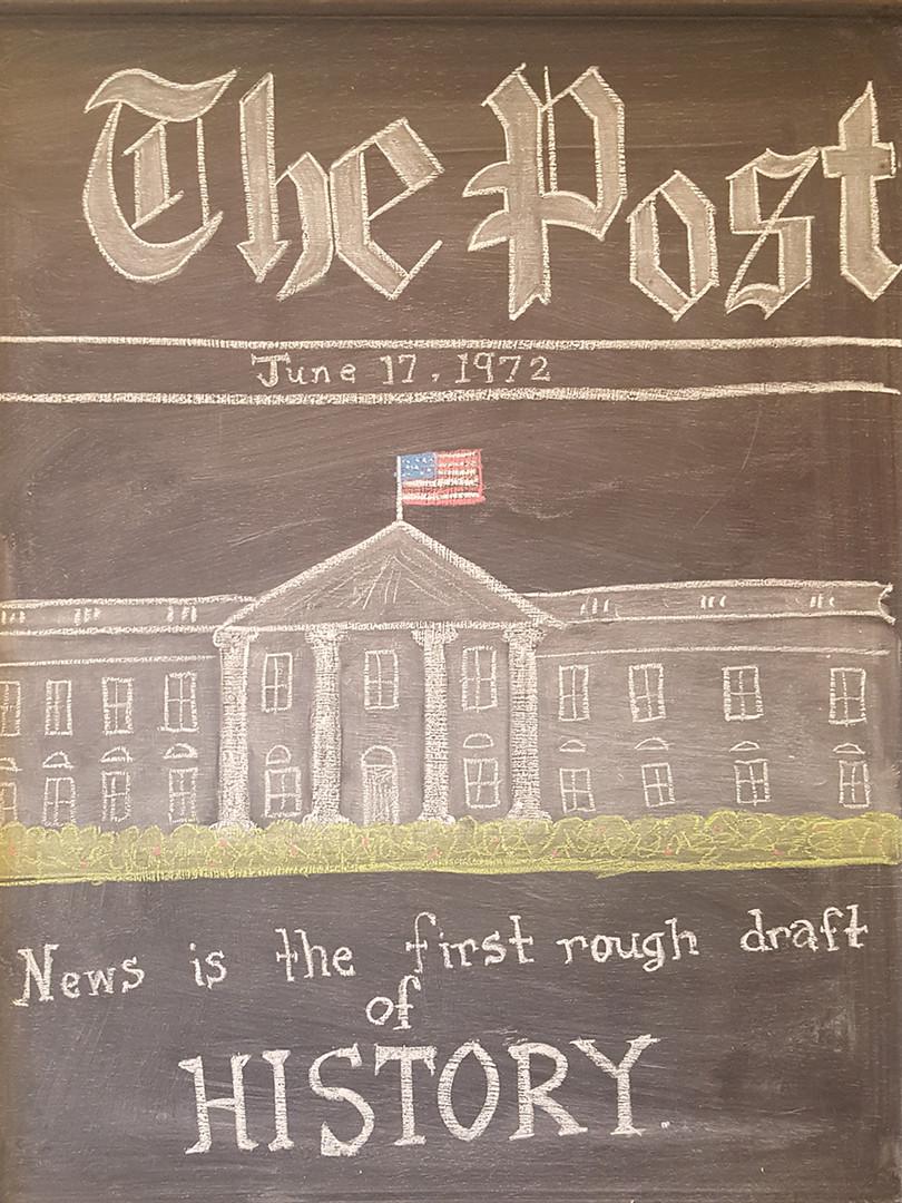 The Post.jpg