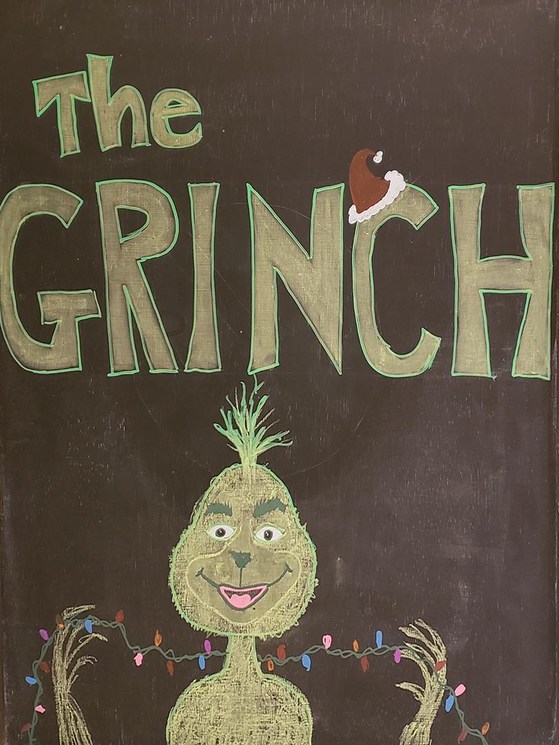 The Grinch.jpg