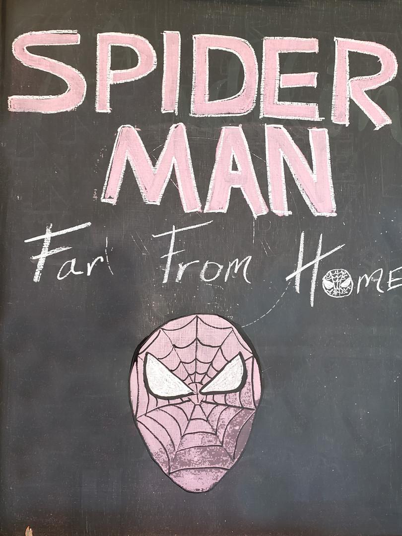Spider Man, Far From Home.jpg