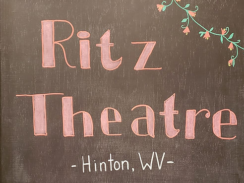 Ritz%20theatre%20with%20flowers_edited.j