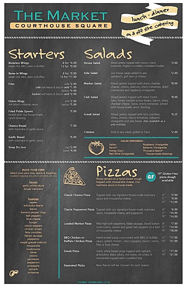 2020 Market menu 11 x 17, R3_Page_1.jpg