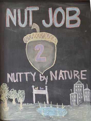 Nut Job.jpg