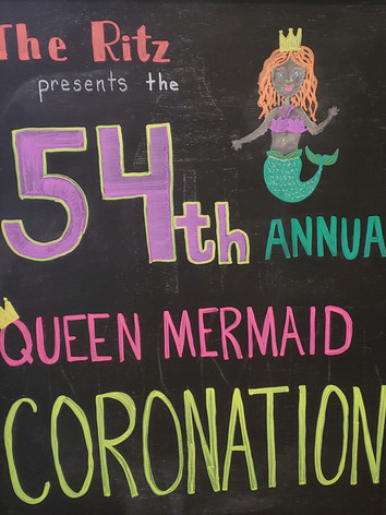 54th queen mermaid.jpg