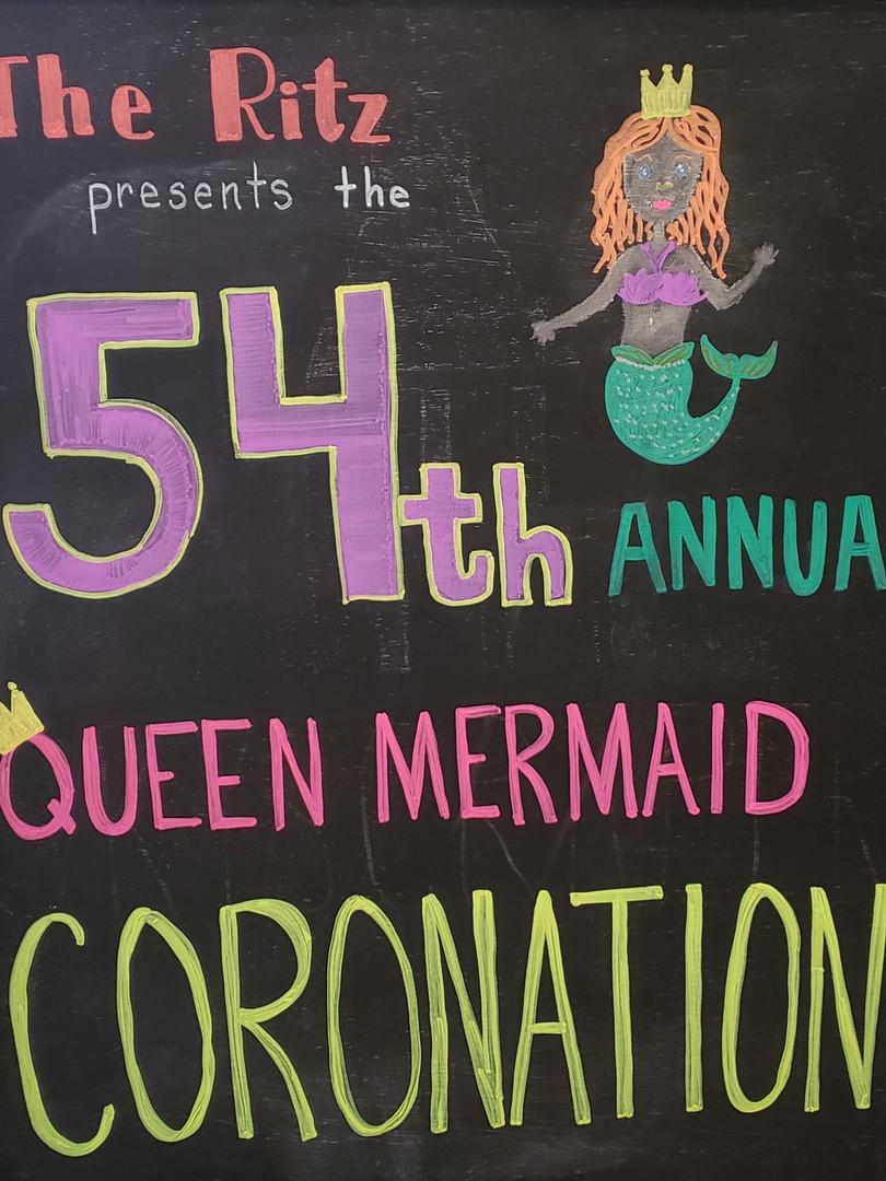 54th queen mermaid.jpg