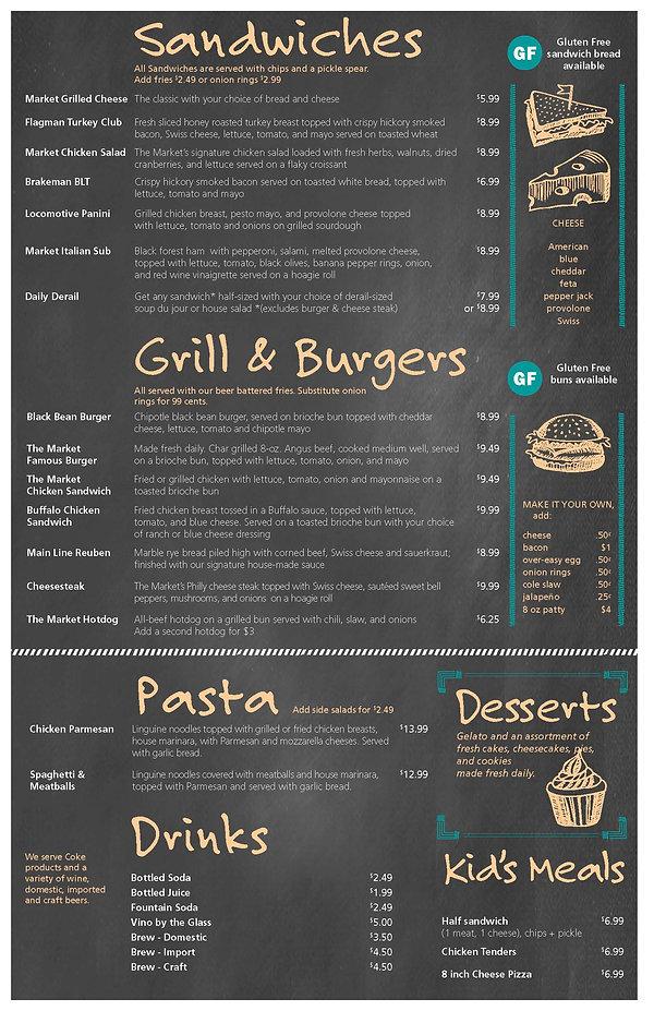 2021 Market menu 11 x 17, R4_Page_2.jpg