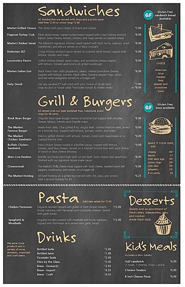 2020 Market menu 11 x 17, R3_Page_2.jpg