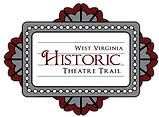this historic theatre trail.png