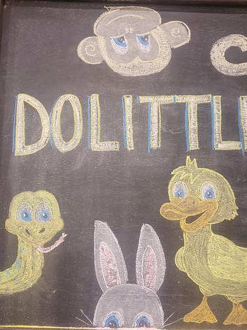 Doolittle.jpg