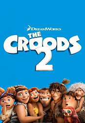 crood.png