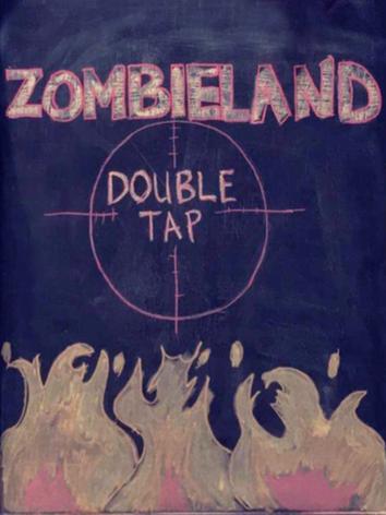 Zombieland, doubletap.png