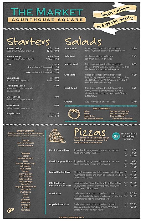 2020 Market menu 11 x 17, R2_Page_1.jpg