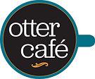 otter cafe logo, 5.jpg