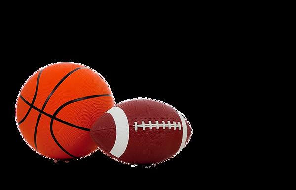 footballbasketball.png