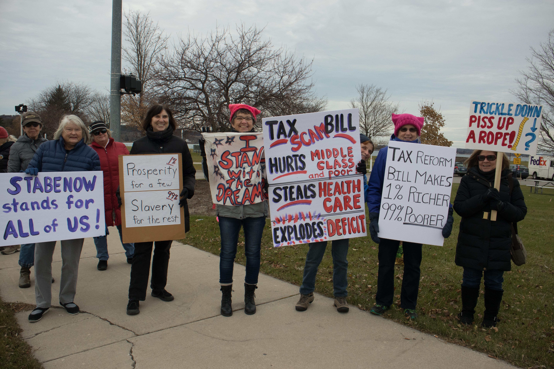Tax Rally 11-27-17 IMG_0047