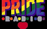 PrideRadioLofo.png