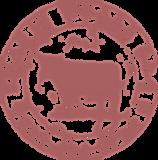 swb-logo-burgandy (1).png