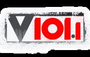 V101.1Logo.png