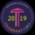 CT Badge-03.png