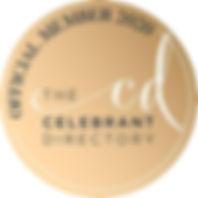 2020 new CD badge.jpg