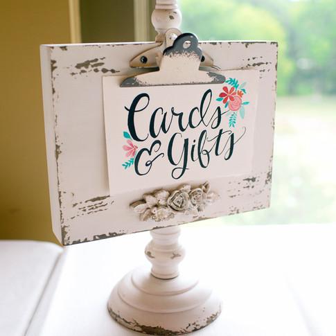 Wedding of Taylor & Richard Haas, St. Louis, MO. Jen & Dayton Photography