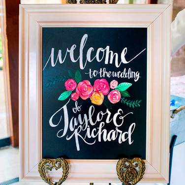 Wedding of Taylor & Richard Haas, St. Louis, MO. Photo Credit: Jen & Dayton Photography