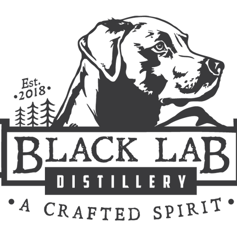 Black Lab Distillery