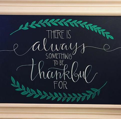 for a private client, Savannah, GA