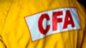 CFA 2.png