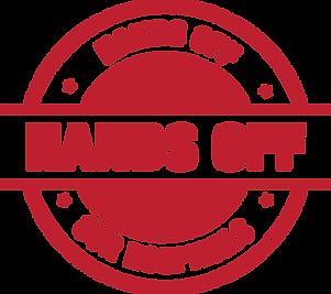 HandsOff2.png