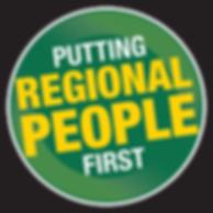 PRPF_Badge.png