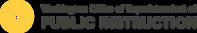 ospi-logo_1.png