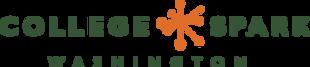 College Spark Logo.png
