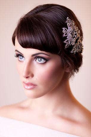 kent london makeup artist
