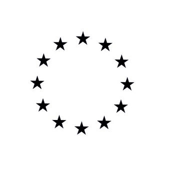 Регистрация компании в Европе