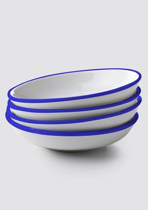 plato-de-esmalte
